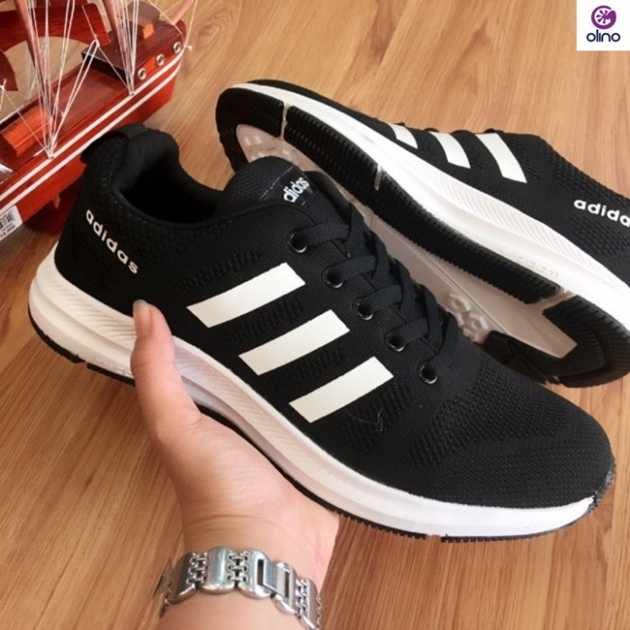 Size 40 - 443