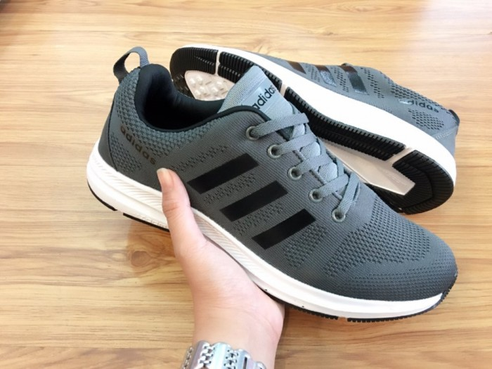 Size 40 - 445