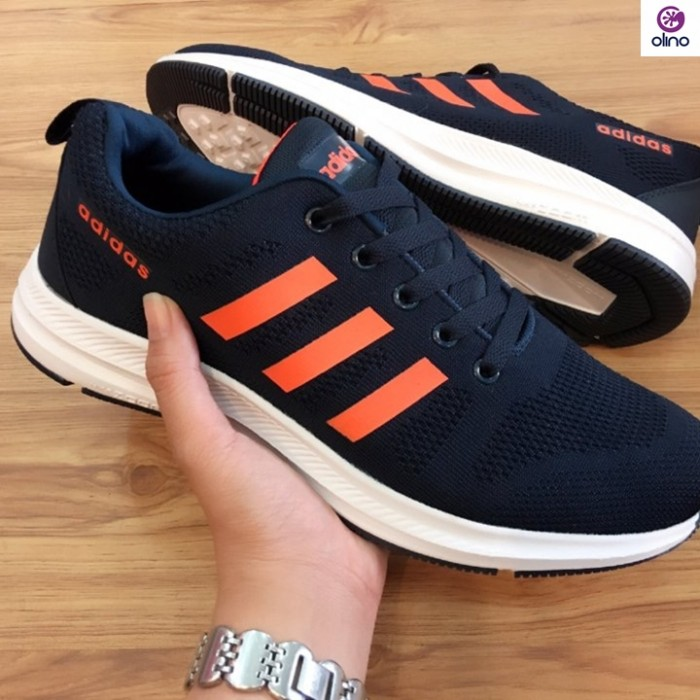 Size 40 - 447