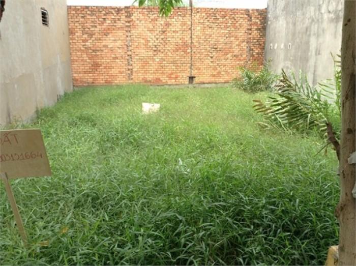 Bán gấp đất giá 420tr – 30m2 ở tổ 9 Yên Nghĩa, Hà Đông