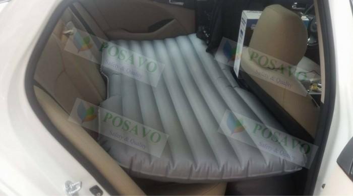 Thấu hiểu được những gì bạn đang phải chịu đựng PoSaVo mang đến sản phẩm...