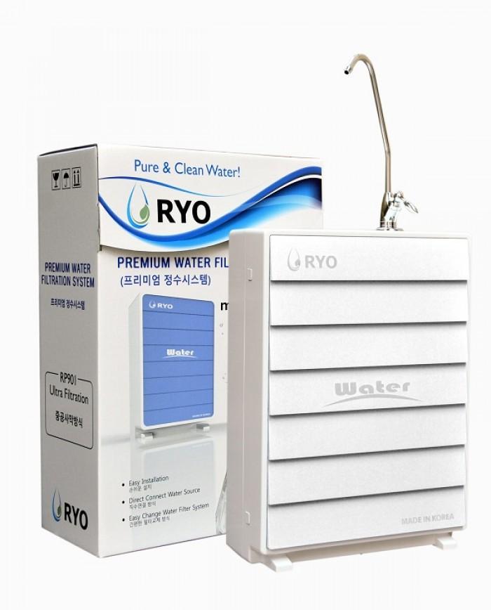 Máy lọc nước RYO RP 901