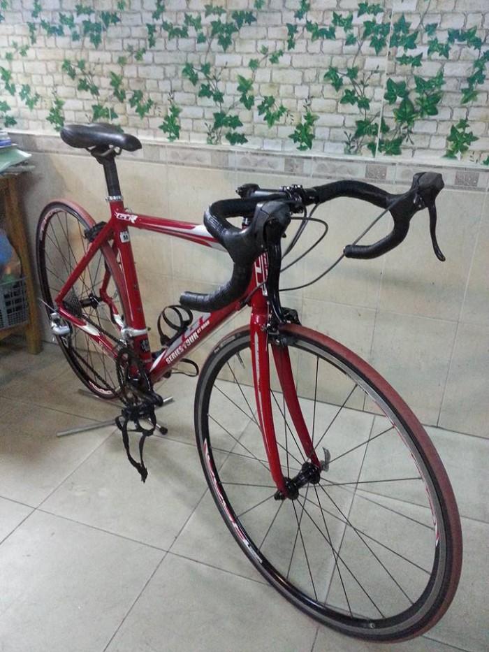 Xe đạp GT (USA),hàng bãi Nhật