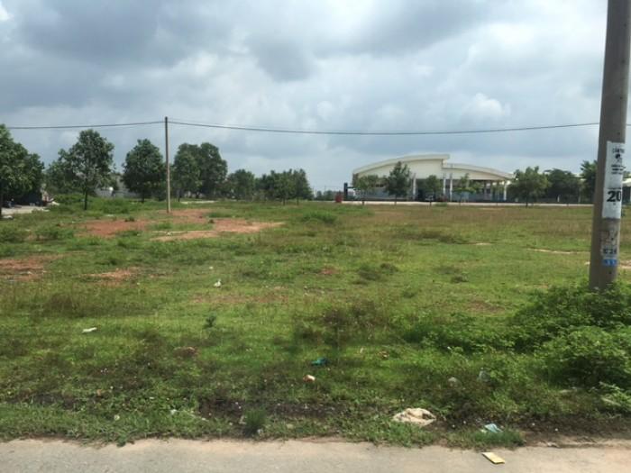 Nhượng gấp nhà trọ và 300m2 đất xây trọ, sát chợ, KCN chỉ 284 triệu