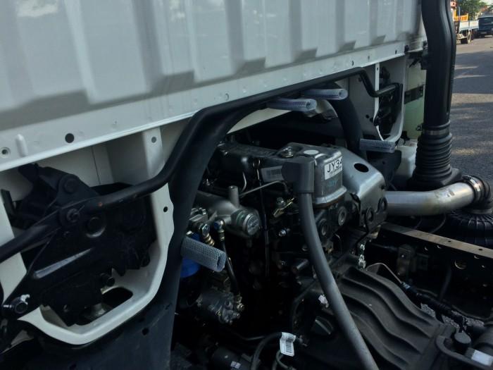 HD800 - Veam Motor