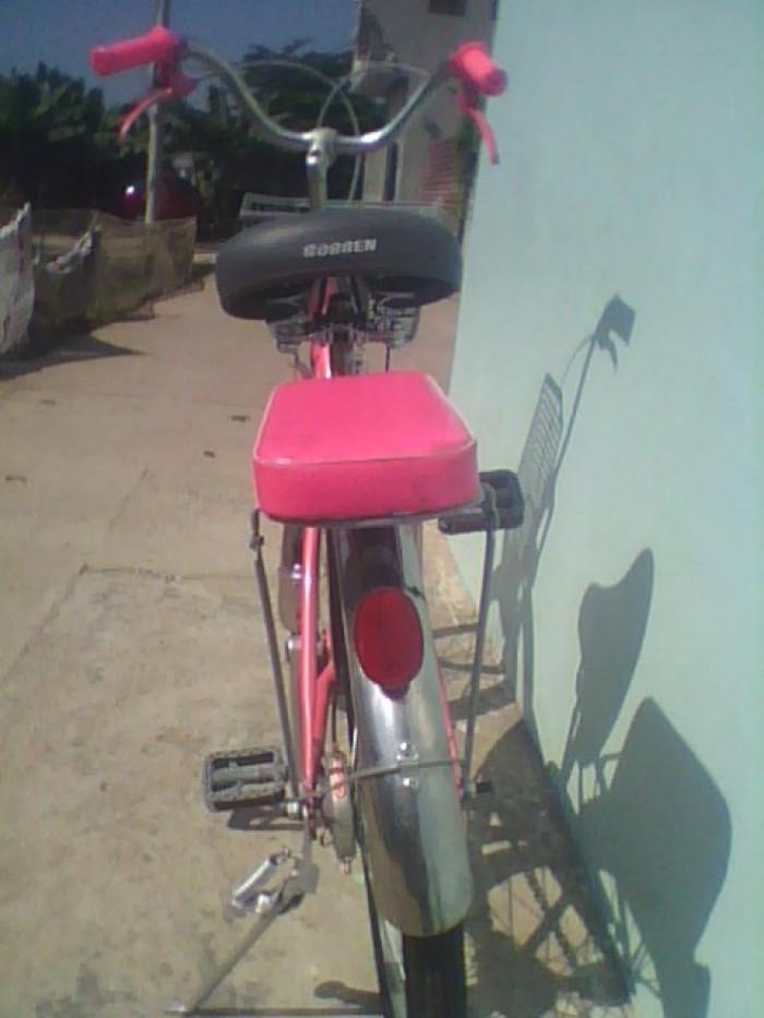 Xe đạp trẻ em Thái Lan