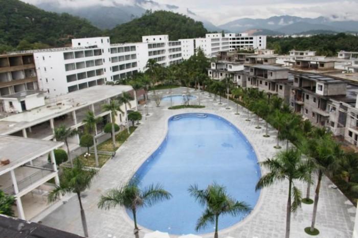 Diamond Bay Condotel Nha Trang - Sở Hữu Trọn Đời, Sinh Lời Hằng Năm 8%, Nhận Ngay 24%