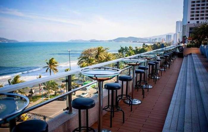 GOLD COAST NHA TRANG mở bán tòa tháp Nam view biển cực đẹp,sổ hồng vĩnh viễn,CK 11%,Lợi nhuận 10%/năm