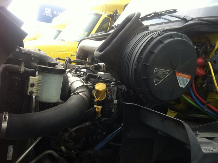 Bán đầu kéo Maxxfocre 13, Giá từ 620tr/xe các loại Ô tô Tân Phúc