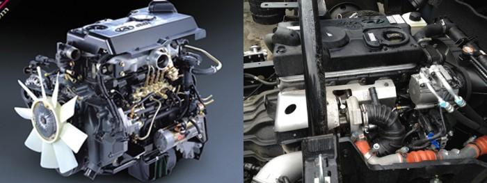 Đại lý xe tải Huyndai HD99 Đô Thành nhập 3 cục tại Cần Thơ 1