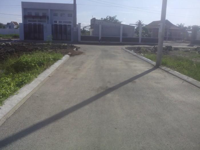 Đất vàng Phước Tân.liền kề Khu đô thị sinh thái Sân golf Long Thành.