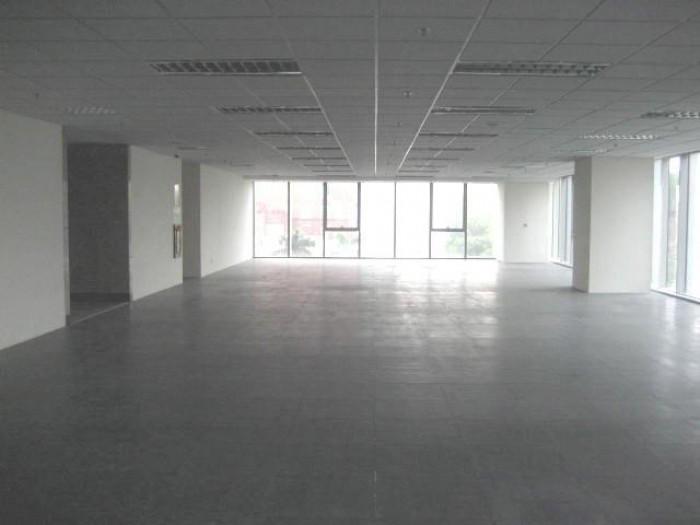 CHo thuê mặt bằng kinh doanh tòa nhà Phan ĐÌnh Giót Tân Bình
