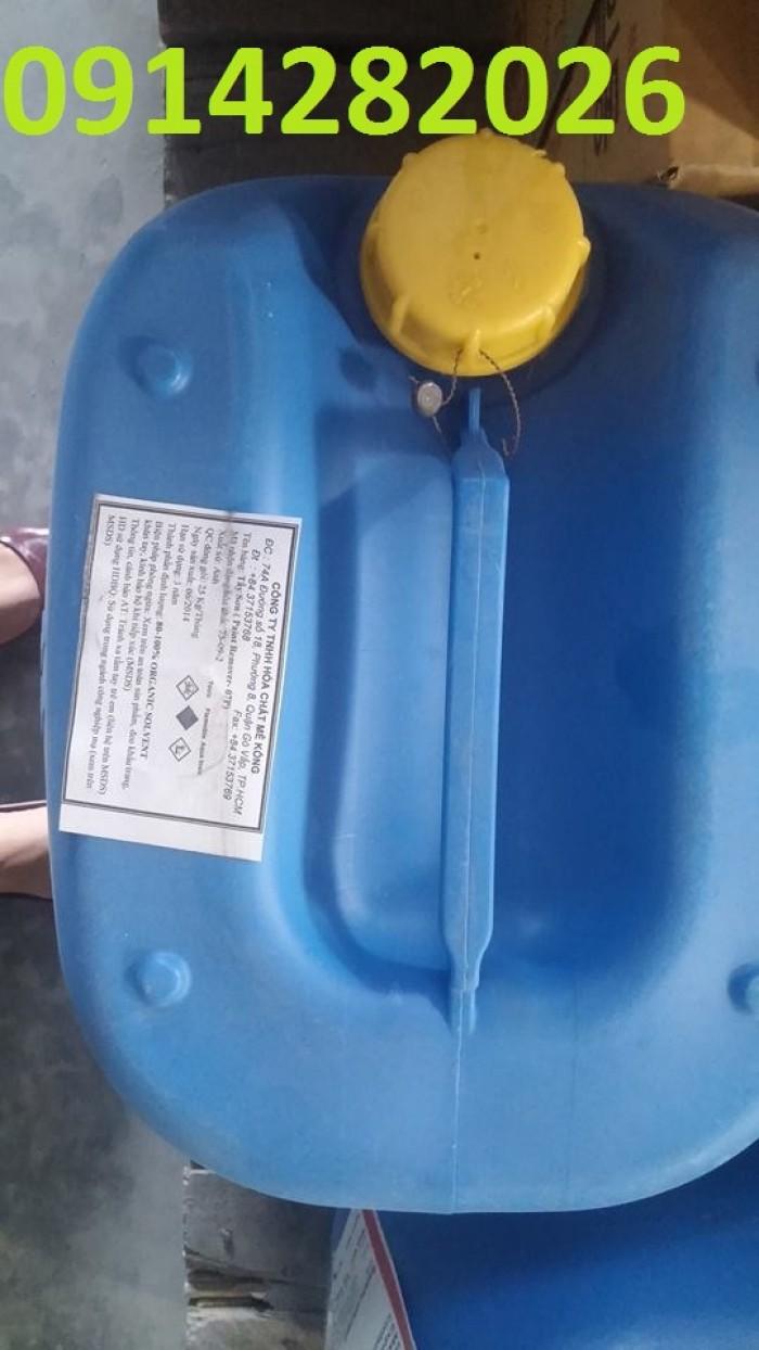 Bán hóa chất tẩy sơn Paint-Remover-Tẩy-Sơn