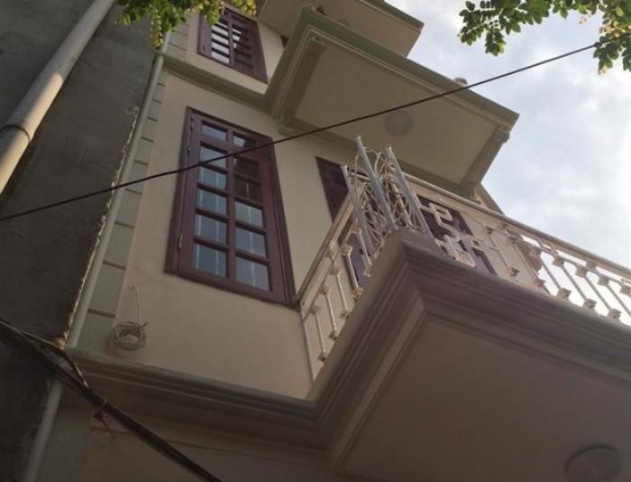 Nhà Mặt Tiền Phan Đình Phùng, Cạnh Đường Trần Phú, 5 Tầng, Thoải Mái Thích Hợp