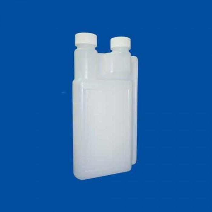 Chai nhựa ngành nông dược, hủ nhựa ngành nông dược4