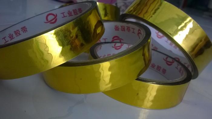 Nguyên liệu cây vàng cây tiền7