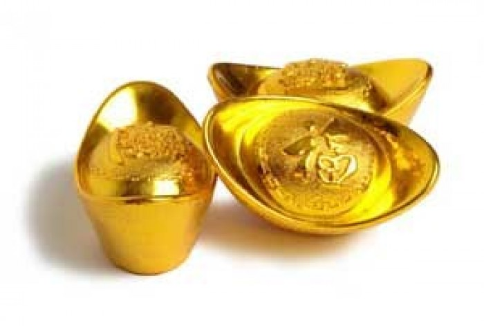 Nguyên liệu cây vàng cây tiền13