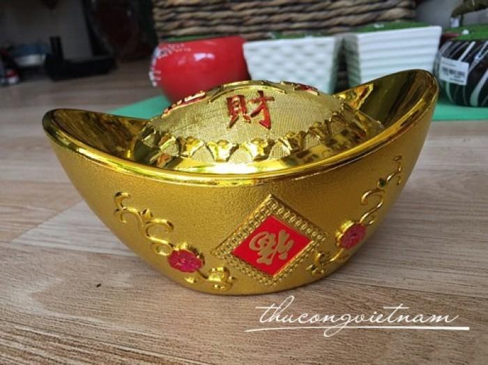 Nguyên liệu cây vàng cây tiền15
