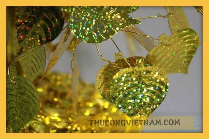 Nguyên liệu cây vàng cây tiền16