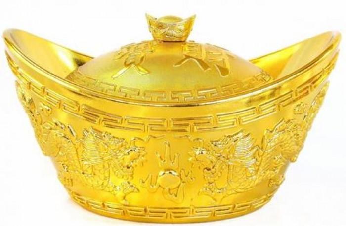Nguyên liệu cây vàng cây tiền18
