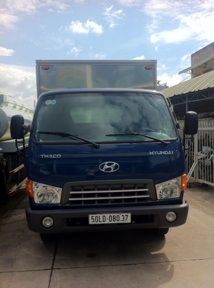 Xe Hyundai Hd98 5 Tấn,hd 99 6.4 Tấn,hỗ Trợ 70%-80% Khi Mua Qua Ngân Hàng