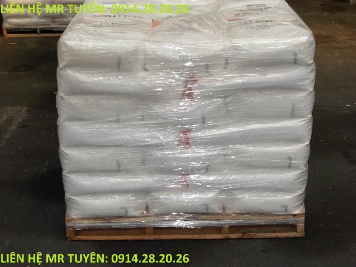 Bán Sodium-Hypophosphite-NaH2PO2-Natri-Hypophotphit