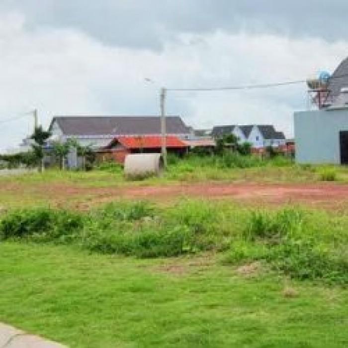 Tôi bán 900m2 đất thổ cư giá 810 triệu ở TPM BD