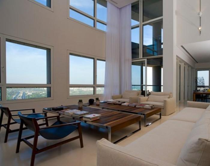 Nhà 3 tầng mặt tiền đường Ngũ Hành Sơn/ TP Đà Nẵng