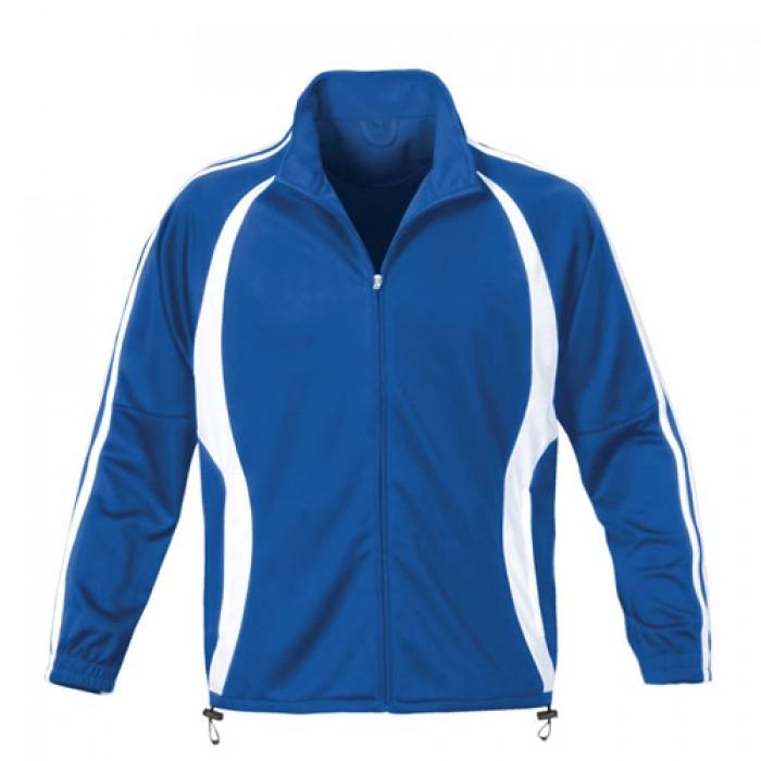 Áo thun áo gió giá rẻ HCM