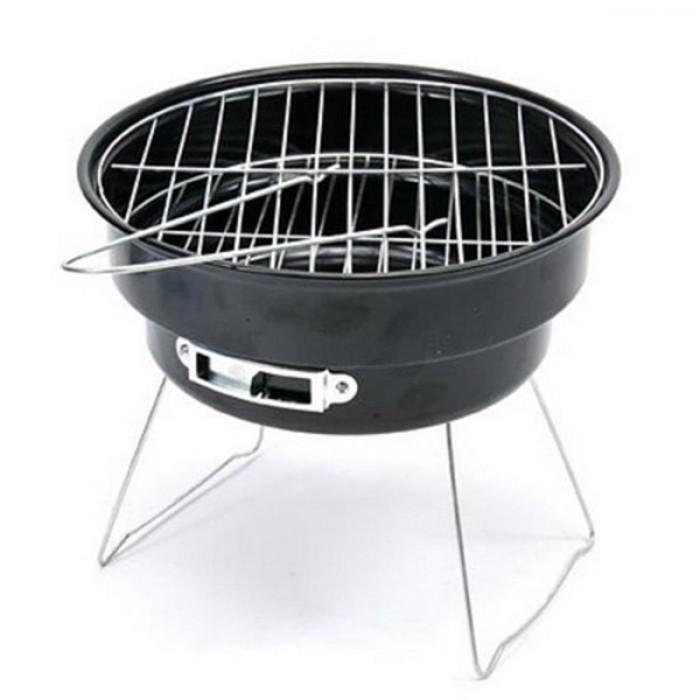 Bếp Nướng Than Hoa Portable Barbecue NX2212