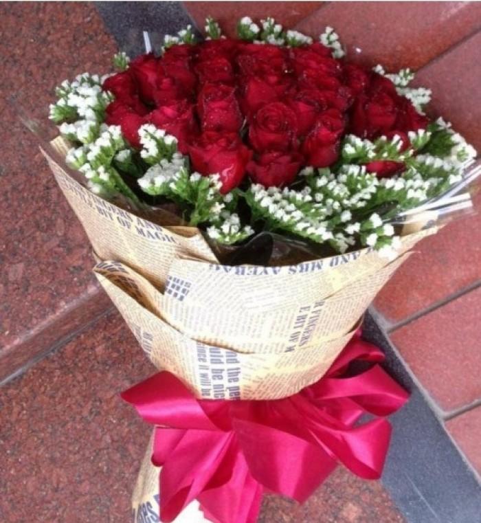 Mua hoa tặng sinh nhật ở thành phố Thanh Hóa, hoa tươi giá rẻ tại thành phố Thanh Hóa2