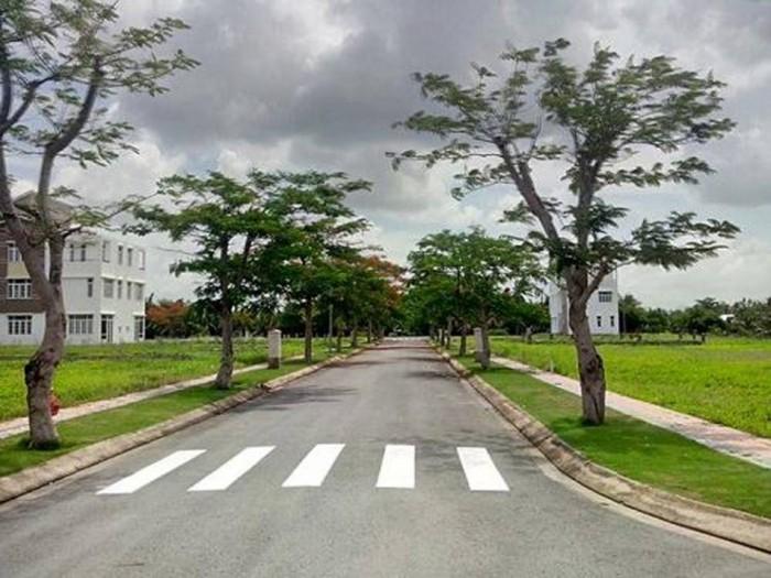 Đất nền dự án gần khu đô thị sala q2,giá ưu đãi trong tuần lễ tri ân khách hàng
