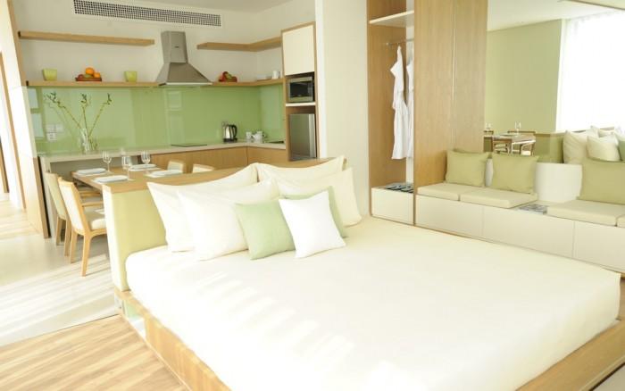 Hãy Là Chủ Khách Sạn 3* Biển Mỹ Khê Tuyệt Đẹp Thành Phố Đà Nẵng Với 50 Phòng
