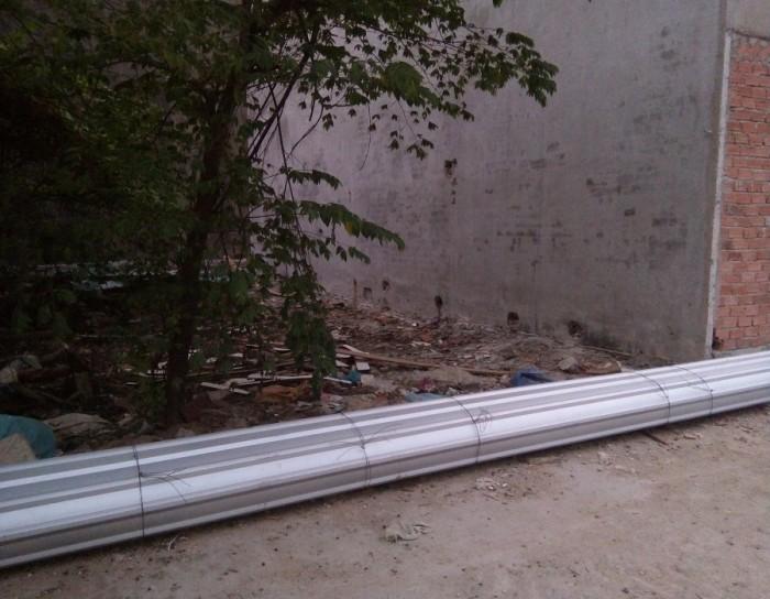 Đất CĐ Điện Lực Sổ Hồng Riêng 101m2 Thạnh Lộc Quận 12