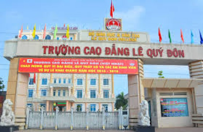 Đất Khu Tai Định Cư Sơn Tiên An Hòa Tp Biên Hòa