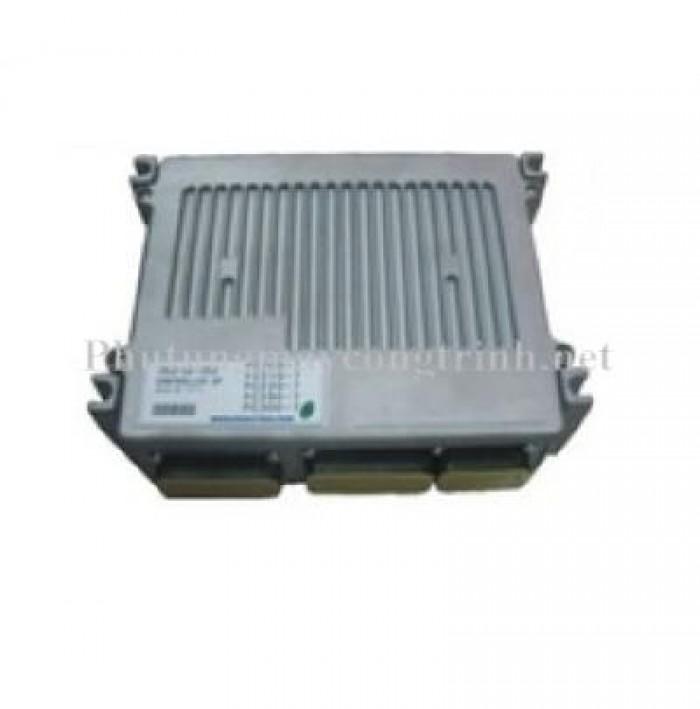 Hộp đen máy xúc KOMATSU PC200-6 0