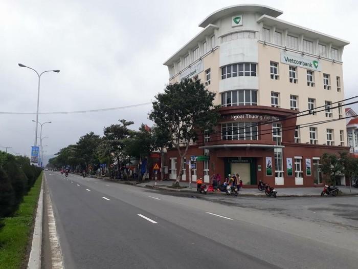 Cần tiền bán gấp đất mặt tiền Phạm Văn Ngôn, gần Bách Khoa