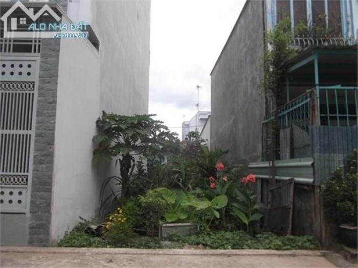Bán đất tái định cư Trâu Qùy, DT 35.5 m2, MT 4 m, hướng ĐB, giá 31 triệu/m2.