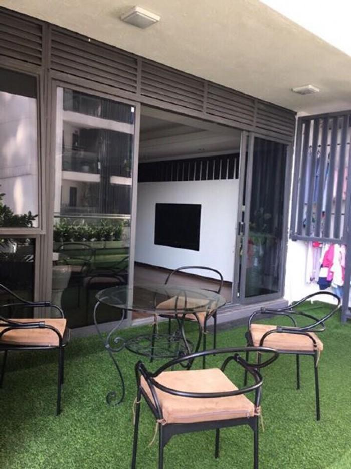 Cho thuê nhà cấp 4 mặt tiền đường Hàm Nghi, gần sân bay, bệnh viện
