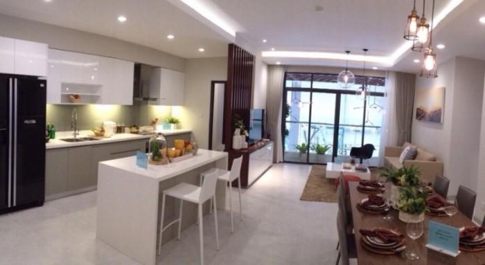 Mở bán 50 căn HomyLand3, Nguyễn Duy Trinh Q2, Nhận đặt chỗ có hoàn lại, 23tr/m2