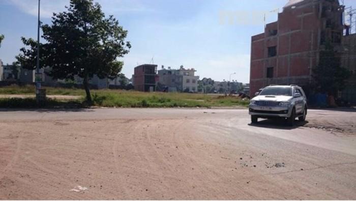 Bù lỗ kinh doanh bán gấp lô đất giá 2,6tr/m2 gần KCN Giang Điền