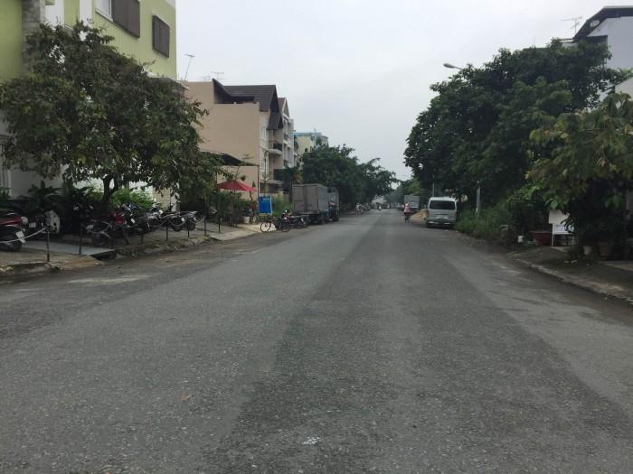 Đất dự án 120m2 mặt tiền đường 3 ( 30m ) ,kp5, P.Hiệp Bình Chánh