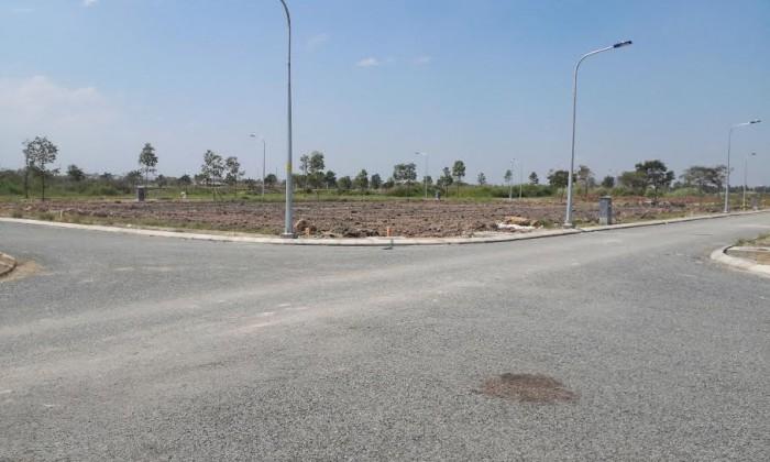 Chỉ 179 triệu/nền, xây dựng ngay, bán đất nền quận 2, lk khu sala, trả góp 24 tháng không lãi suất