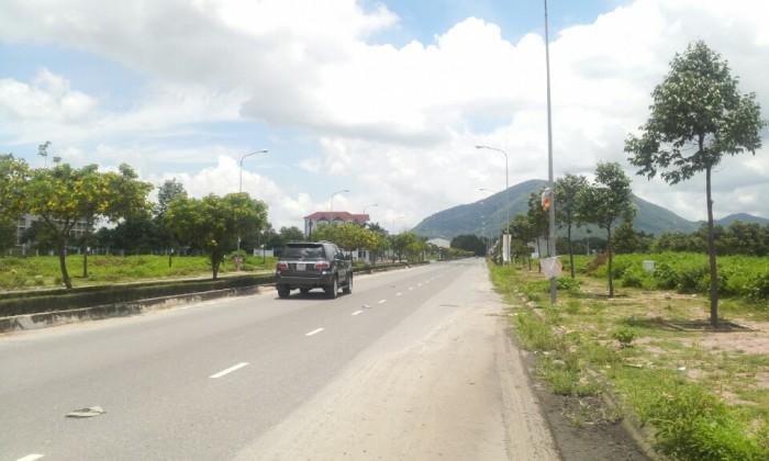 Chính chủ bán đất nên trung tâm tp Biên Hòa, gần kcn Amata