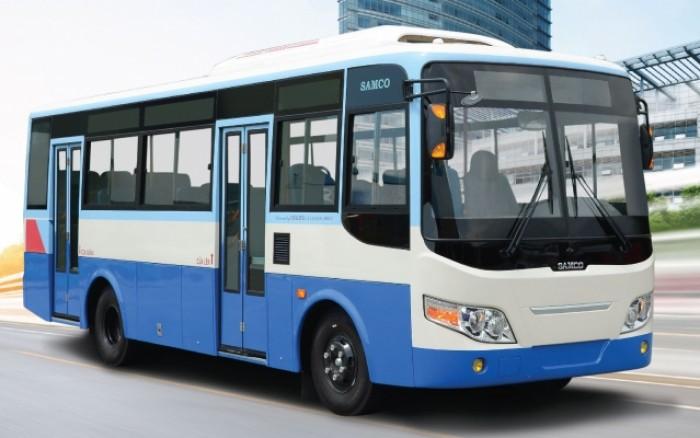 Xe du lịch xe khách 29 34 39 47 giường nằm 0