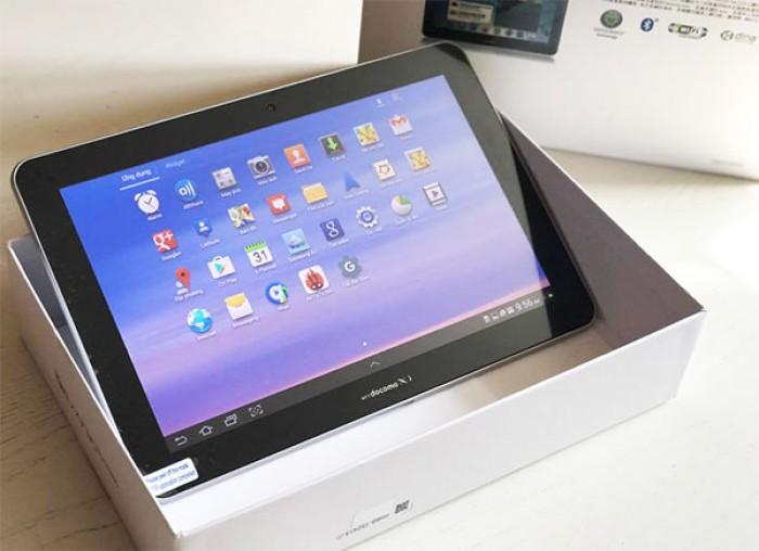 Samsung Tab 10 1 P7500 chì 2 990 000đ Mới 100%, giá: 2 990 000đ, gọi: 035  4114 114, Quận 5 - Hồ Chí Minh, id-d6960900