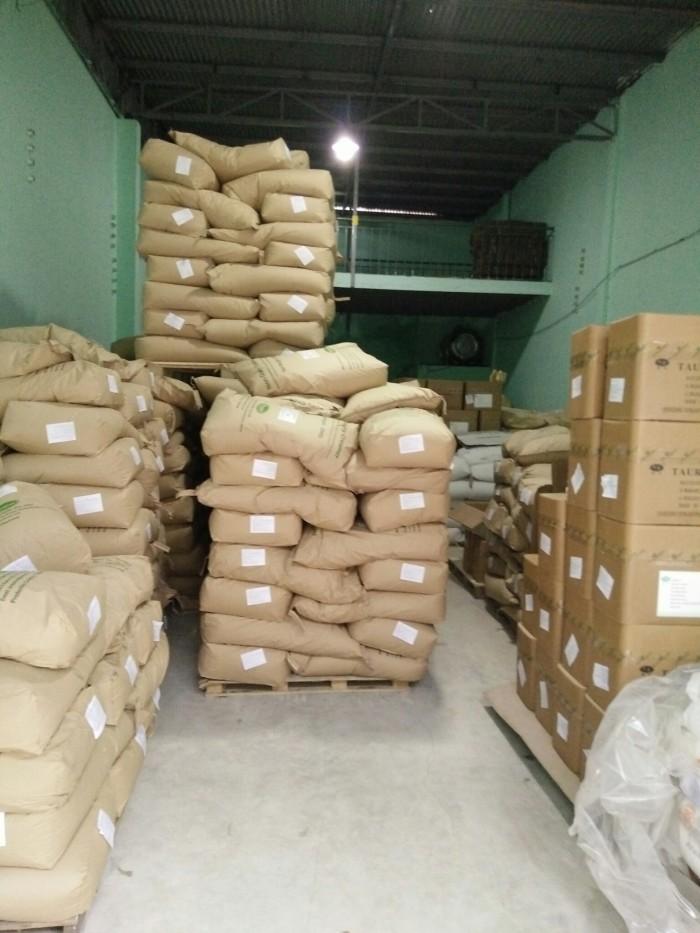 Chuyên cung cấp phụ gia,giá rẻ:CMC_Carboxymethyl Cellulose0