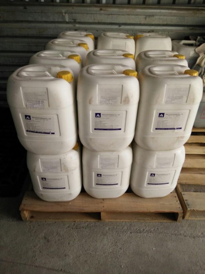 Chuyên cung cấp phụ gia,giá rẻ:CMC_Carboxymethyl Cellulose1