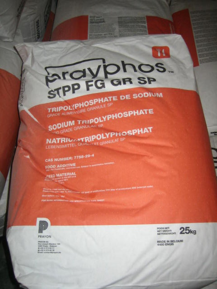 Chuyên cung cấp phụ gia,giá rẻ:CMC_Carboxymethyl Cellulose5