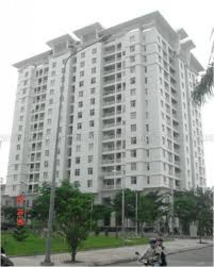 Cùng Hưng Thịnh nhận nhà đón Tết Đinh Dậu 2017 khu Trung Sơn chỉ 2,2 tỷ/căn ( có VAT )/82m2